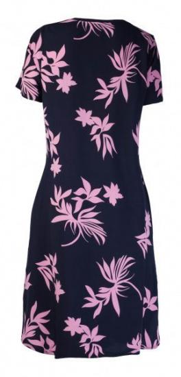 Сукня Marc O'Polo DENIM модель 943103921051-T46 — фото 2 - INTERTOP