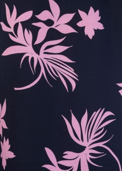 Сукня Marc O'Polo DENIM модель 943103921051-T46 — фото 3 - INTERTOP