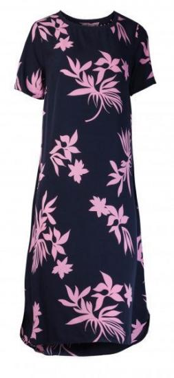 Сукня Marc O'Polo DENIM модель 943103921051-T46 — фото - INTERTOP
