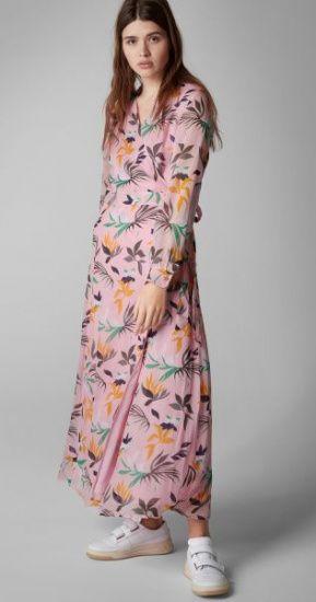 Сукня Marc O'Polo DENIM модель 943104421031-T23 — фото 2 - INTERTOP