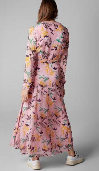Сукня Marc O'Polo DENIM модель 943104421031-T23 — фото 3 - INTERTOP
