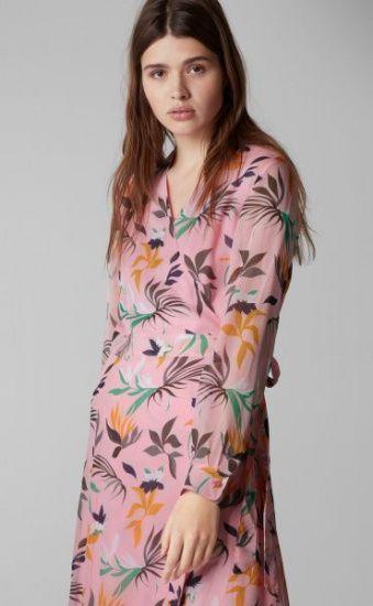 Сукня Marc O'Polo DENIM модель 943104421031-T23 — фото 4 - INTERTOP
