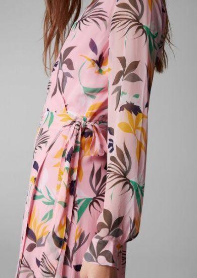 Сукня Marc O'Polo DENIM модель 943104421031-T23 — фото 5 - INTERTOP