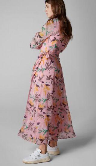 Сукня Marc O'Polo DENIM модель 943104421031-T23 — фото 6 - INTERTOP