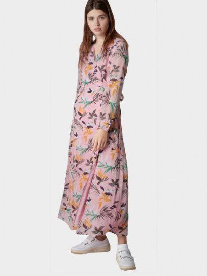 Сукня Marc O'Polo DENIM модель 943104421031-T23 — фото - INTERTOP
