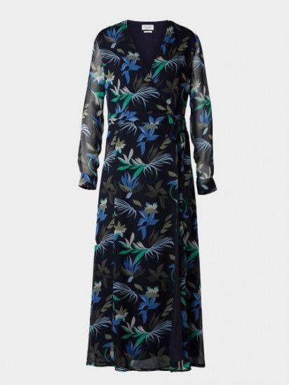 Сукня Marc O'Polo DENIM модель 943104421031-T31 — фото - INTERTOP