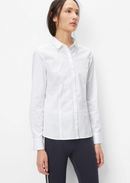 Блуза женские MARC O'POLO модель PF3734 качество, 2017