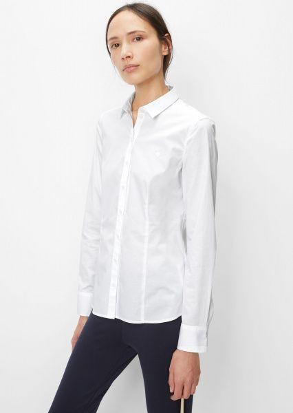 Блуза женские MARC O'POLO модель PF3734 отзывы, 2017