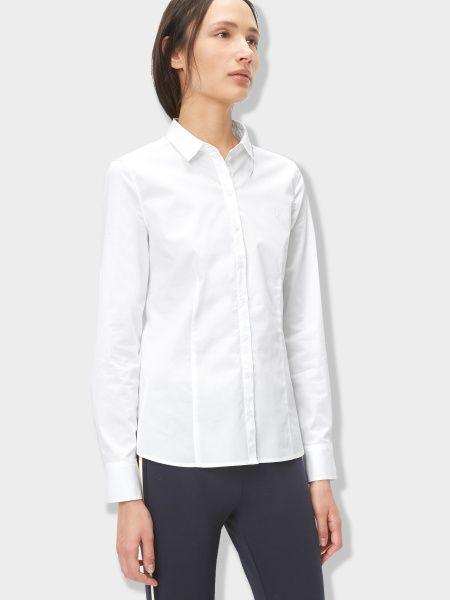 Блуза женские MARC O'POLO модель PF3734 купить, 2017