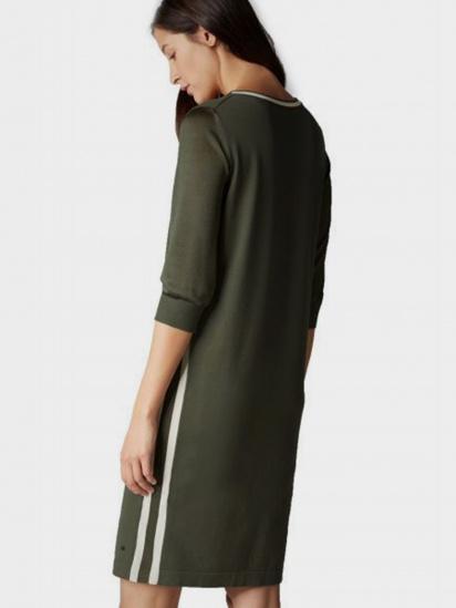 Сукня Marc O'Polo модель 901518367101-484 — фото 2 - INTERTOP