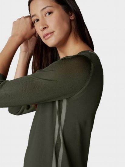 Сукня Marc O'Polo модель 901518367101-484 — фото 3 - INTERTOP