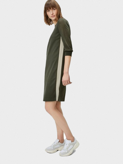 Сукня Marc O'Polo модель 901518367101-484 — фото - INTERTOP