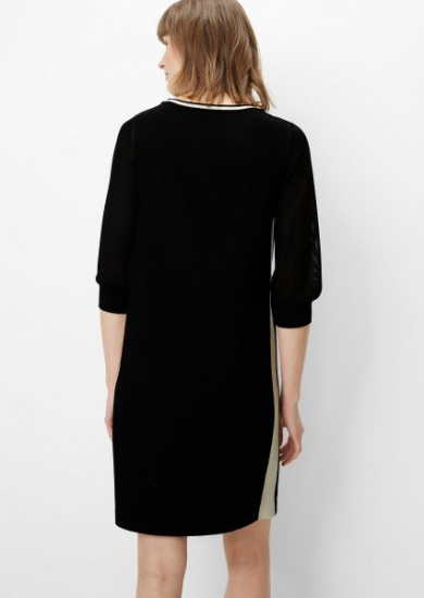 Сукня Marc O'Polo модель 901518367101-990 — фото 3 - INTERTOP