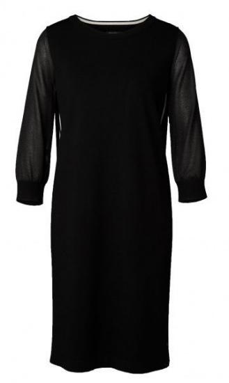 Сукня Marc O'Polo модель 901518367101-990 — фото - INTERTOP