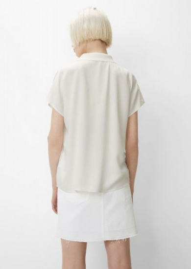 Блуза Marc O'Polo DENIM модель 944090541157-106 — фото 3 - INTERTOP