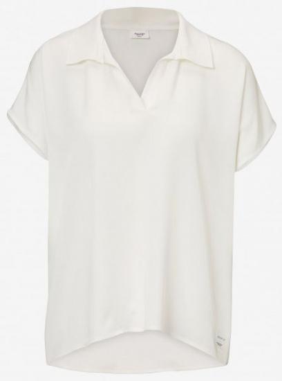 Блуза Marc O'Polo DENIM модель 944090541157-106 — фото - INTERTOP