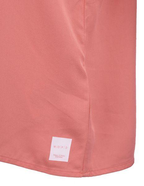 MARC O'POLO DENIM Блуза жіночі модель PF3741 , 2017