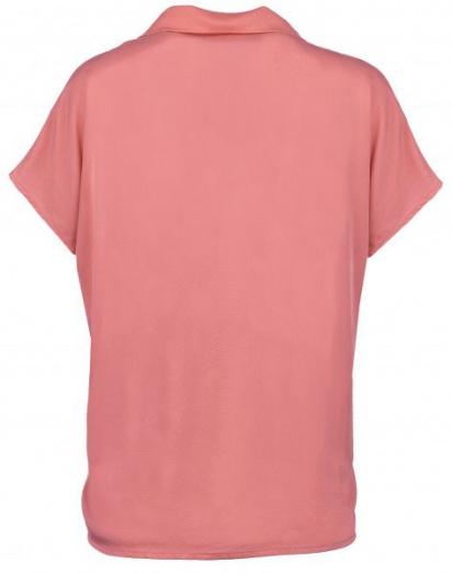 Блуза Marc O'Polo DENIM модель 944090541157-305 — фото 2 - INTERTOP