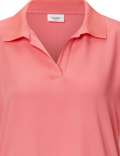 Блуза Marc O'Polo DENIM модель 944090541157-305 — фото 3 - INTERTOP