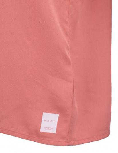 Блуза Marc O'Polo DENIM модель 944090541157-305 — фото 4 - INTERTOP