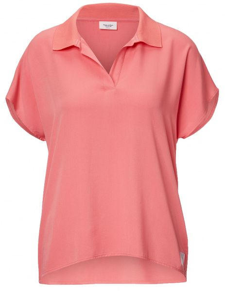 MARC O'POLO DENIM Блуза жіночі модель PF3741 відгуки, 2017