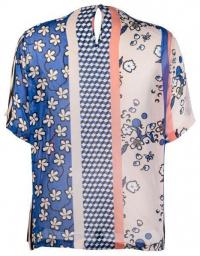 MARC O'POLO DENIM Блуза жіночі модель 944104441077-U10 придбати, 2017