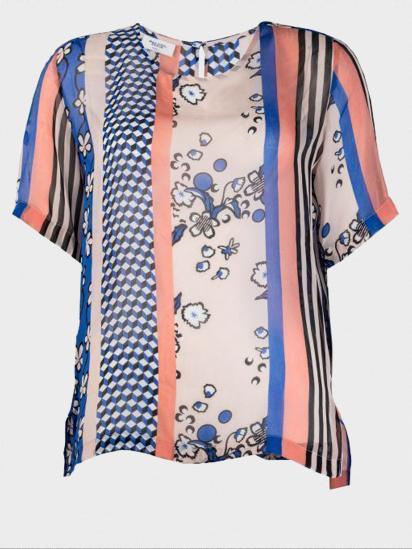 MARC O'POLO DENIM Блуза жіночі модель 944104441077-U10 , 2017