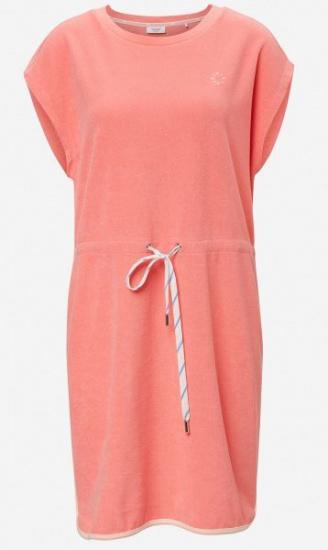 Сукня Marc O'Polo DENIM модель 944317859101-305 — фото - INTERTOP
