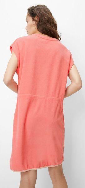 Платье женские MARC O'POLO DENIM модель PF3749 , 2017