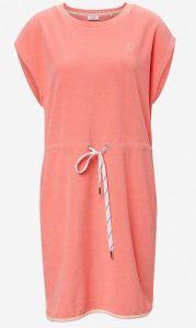 женская одежда, Розовый цена, 2017
