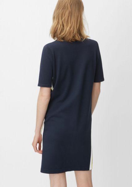 MARC O'POLO DENIM Сукня жіночі модель 946512167001-815 придбати, 2017