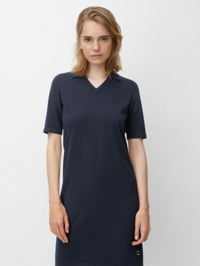 MARC O'POLO DENIM Сукня жіночі модель 946512167001-815 , 2017