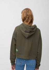 MARC O'POLO DENIM Кофти та светри жіночі модель 947421154089-409 якість, 2017