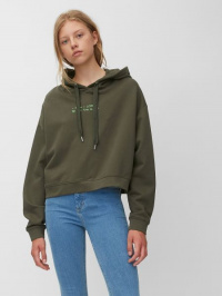 MARC O'POLO DENIM Кофти та светри жіночі модель 947421154089-409 відгуки, 2017