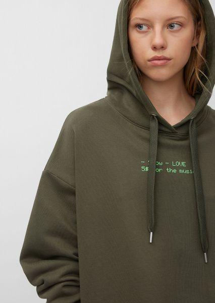 MARC O'POLO DENIM Кофти та светри жіночі модель 947421154089-409 ціна, 2017