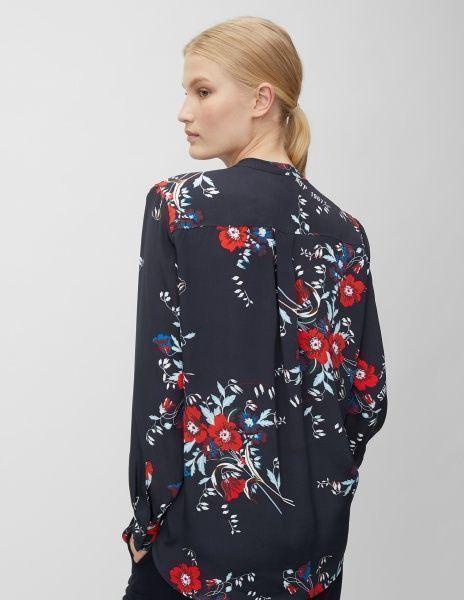 Блуза женские MARC O'POLO модель 907085042207-A18 , 2017