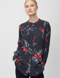 Блуза женские MARC O'POLO модель 907085042207-A18 характеристики, 2017