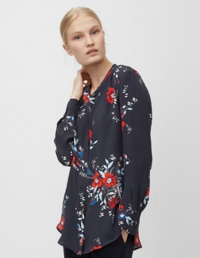 Блуза женские MARC O'POLO модель 907085042207-A18 качество, 2017