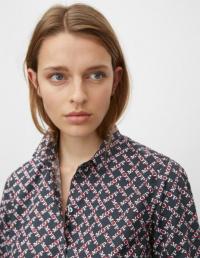 Блуза женские MARC O'POLO модель PF3792 отзывы, 2017