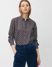 Блуза женские MARC O'POLO модель PF3792 купить, 2017