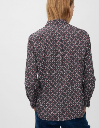 Блуза женские MARC O'POLO модель PF3792 качество, 2017