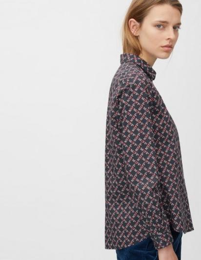 Блуза женские MARC O'POLO модель PF3792 , 2017