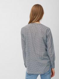 Блуза женские MARC O'POLO модель 907149142141-B05 , 2017