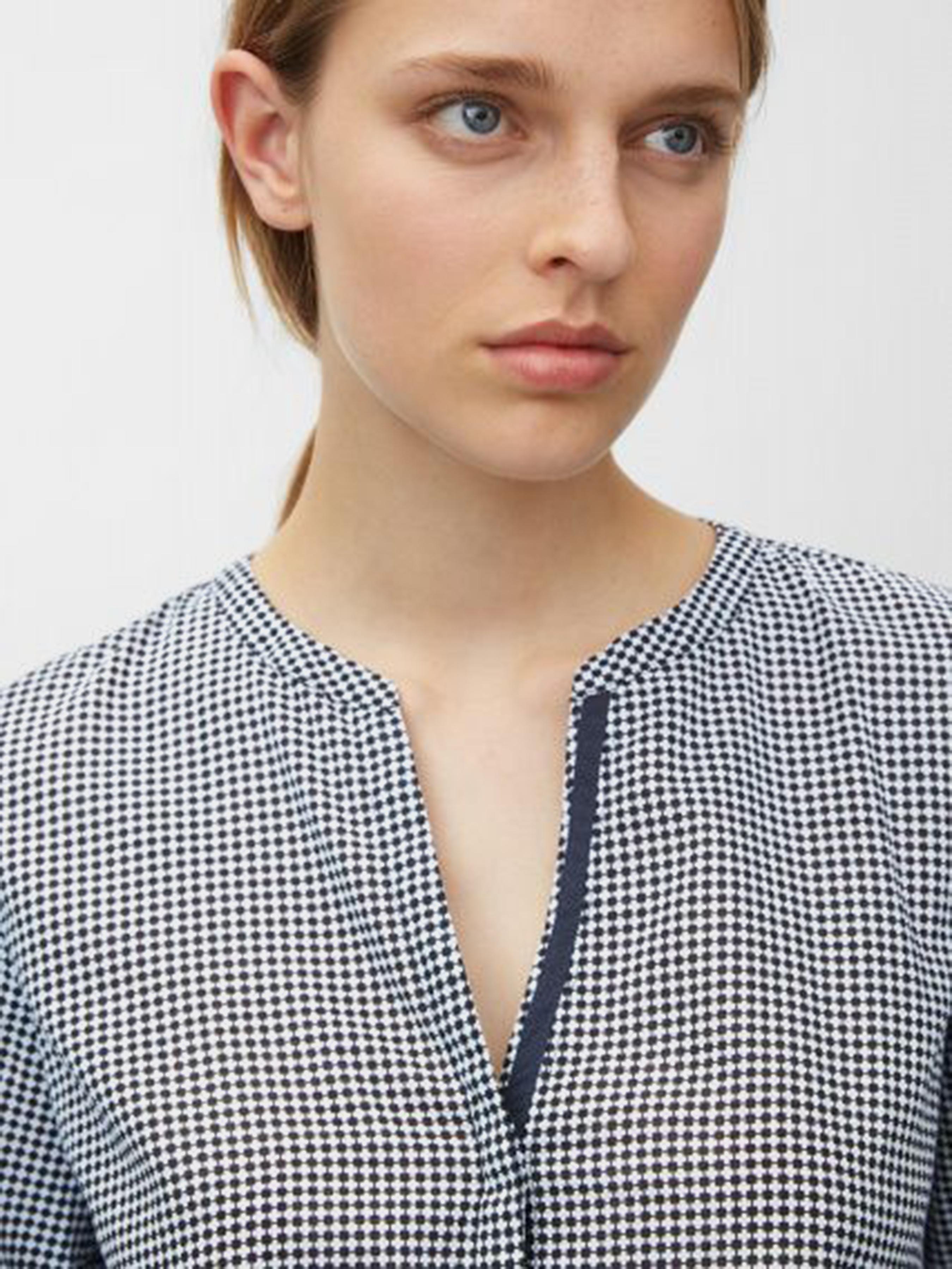 Блуза женские MARC O'POLO модель 907149142141-B05 приобрести, 2017