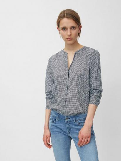 Блуза женские MARC O'POLO модель 907149142141-B05 характеристики, 2017