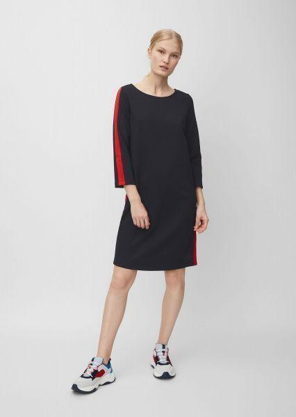 MARC O'POLO Сукня жіночі модель 907301759021-A75 , 2017