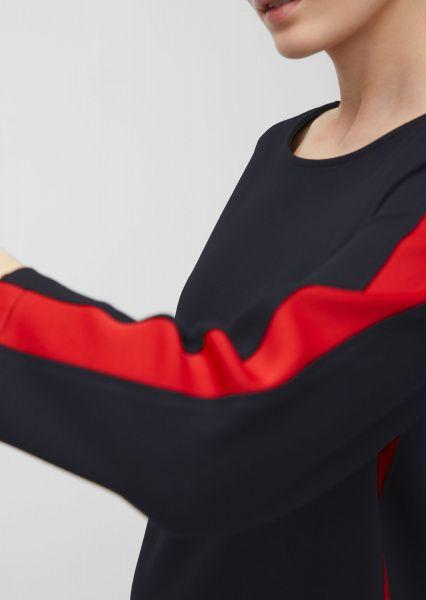 MARC O'POLO Сукня жіночі модель 907301759021-A75 якість, 2017