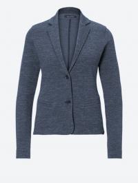 Пиджак женские MARC O'POLO модель 907303458065-812 , 2017