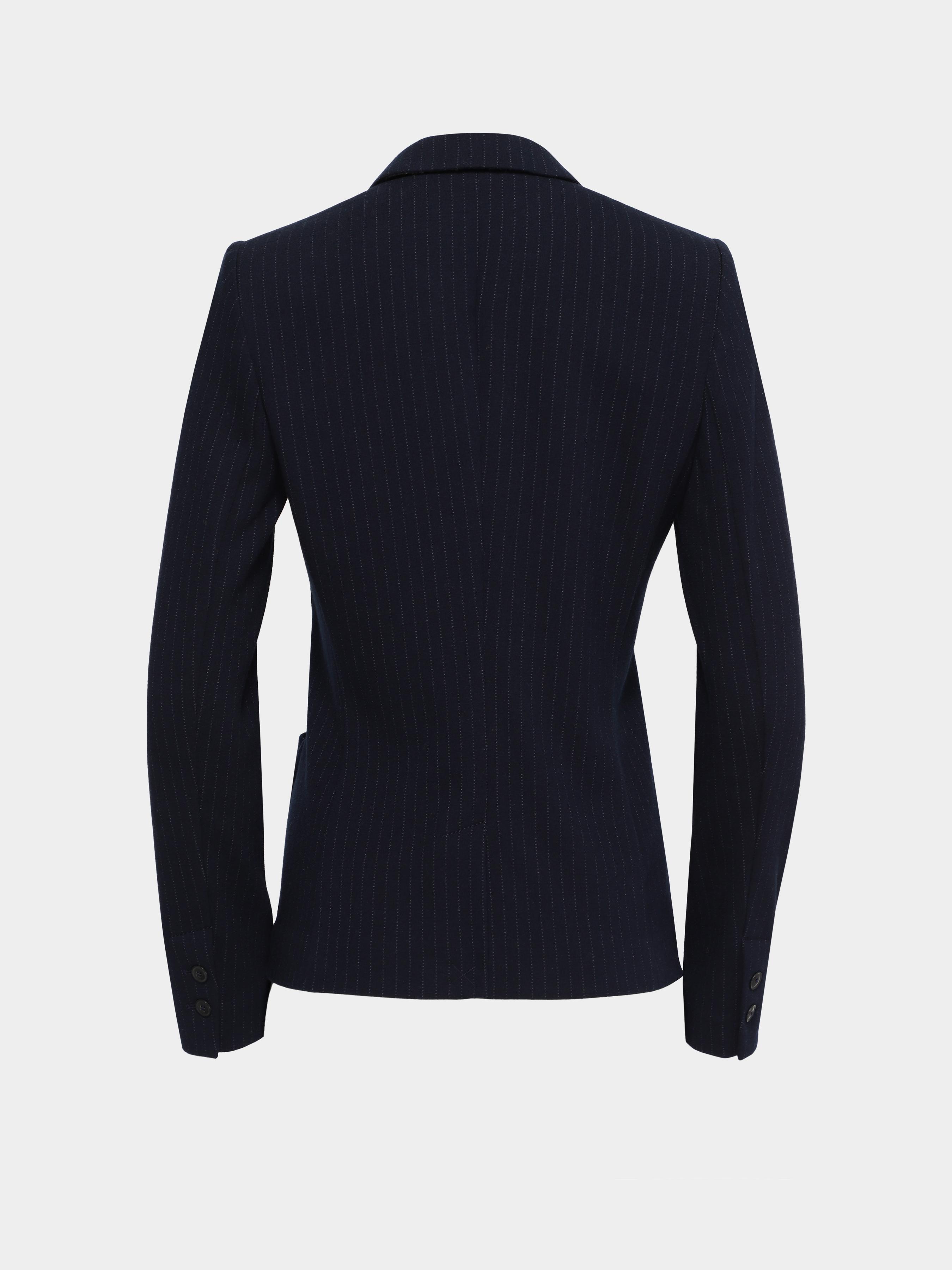 Пиджак женские MARC O'POLO модель 907415658015-863 качество, 2017