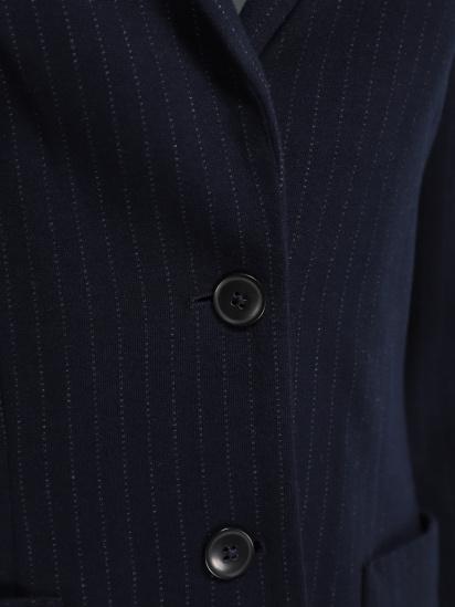 Пиджак женские MARC O'POLO модель 907415658015-863 приобрести, 2017